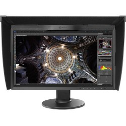 Eizo Coloredge CG 318