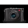 Estuche Semi Leica para Leica X Typ113 Negra