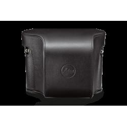 Leica Estuche para Leica Q Typ116 Negra