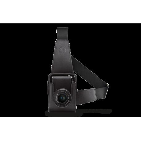 Estuche Leica para Leica Q Typ116 Negra