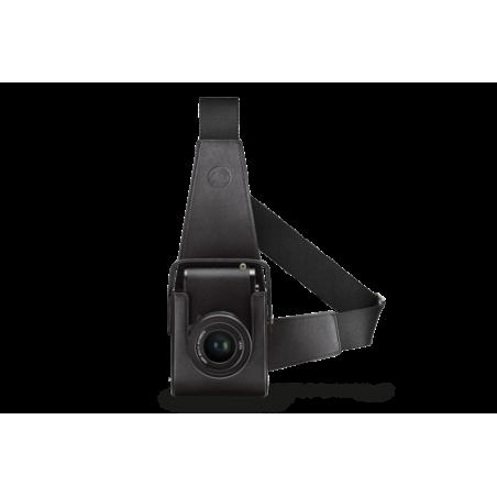 Leica Estuche Holster Leica Q Typ116 Negra