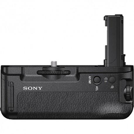 Sony empuñadura VG-C1EM