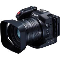 Canon Eos 1 D C