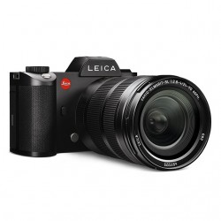 Leica SL + 24-90mm f2.8-4
