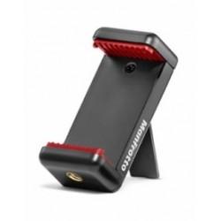 Manfrotto Pinza para Smartphone