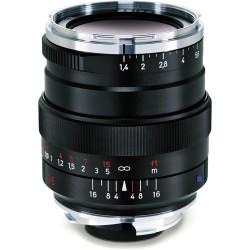 Zeiss 35mm f1.4 Distagon T* ZM