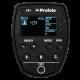 Profoto B1 500 Location Kit + Air Remote TTL