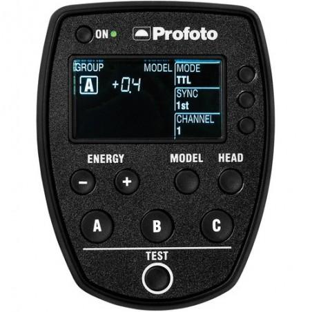 Profoto Air remote TTL-Nikon