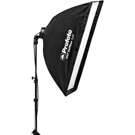 Profoto OCF Softbox 1x3´(30x90 Cm.)