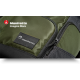 Manfrotto Mochila (backpack) Street