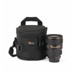 Lowepro Lens Case 11x11