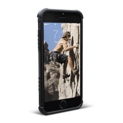 COMPOSITE SCOUT NEGRO P/IPHONE 6/6S