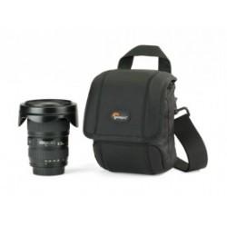 Lowepro S&F Slim Lens Pouch 55 AW