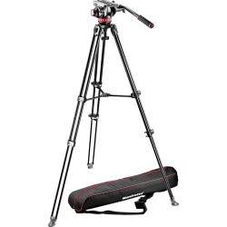 Manfrotto MVK502 AM-1