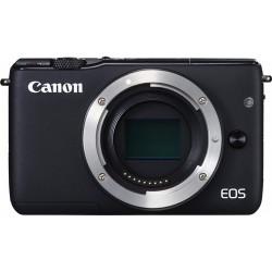 Canon Eos M10 Cuerpo