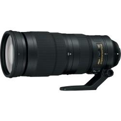 Nikon 300mm f4 PF ED VR