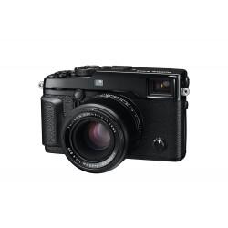 Fuji X-PRO 2 + 60mm f2.4