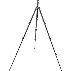 Manfrotto 7303 YB