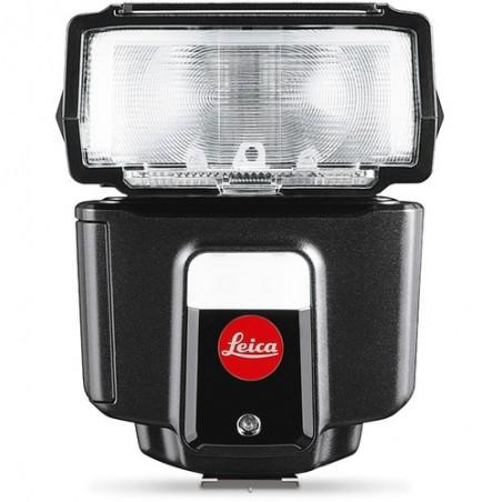 Leica Flash SF 40