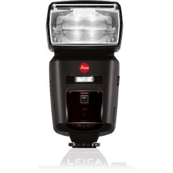 Flash Leica SF 40