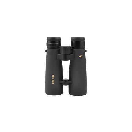 Kite Optics Ibis ED 8.5X50
