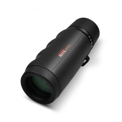 Kite Optics Monocular 5x30