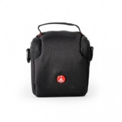 Manfrotto Holster Essential XS