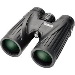 Bushnell 8x42 Legend Ultra HD Binocular