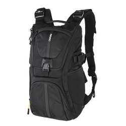 Benro CoolWalker 200 Mochila Backpack Negra