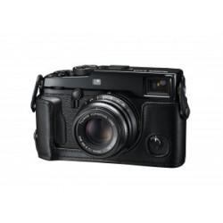 Fuji LC XPRO1 para camara Fuji X Pro 1