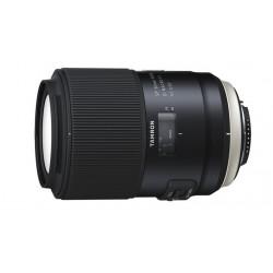 Tamron 90mmSP f2.8 Di Macro VC USD