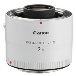 Canon EF 2.0 III