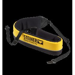 Steiner Arnes Confort