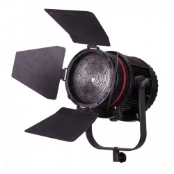 NanGuang Led Fresnel CN-200F