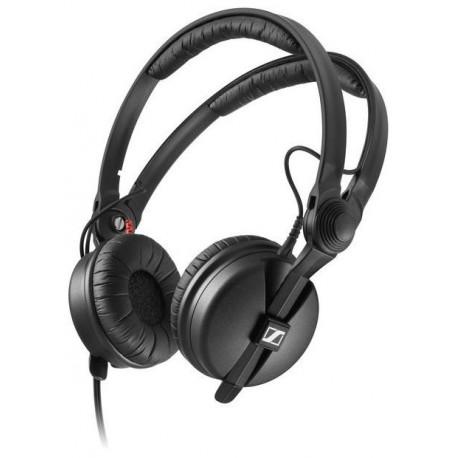 Auriculares PRO Sennheiser HD25 Plus