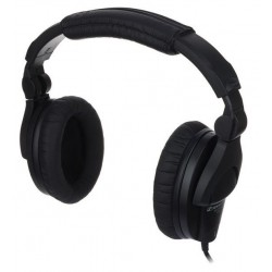 Auriculares Sennheiser HD-280 Pro