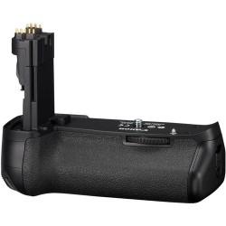 Canon Empuñadura BG-E 9