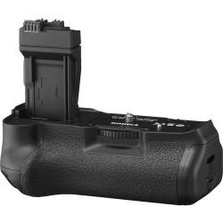 Canon Empuñadura BG-8
