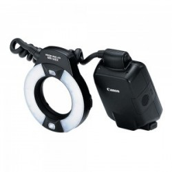 Canon MR-14 Ring Lite