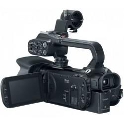 Canon XC-10 Kit