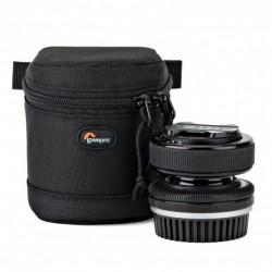 Lowepro Lens Case 7 x 8cm