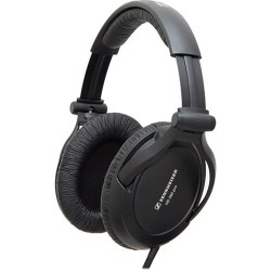 Auriculares HD 380 PRO