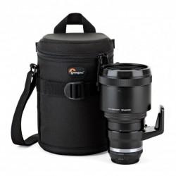Lowepro Lens Case 11 x 18cm