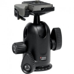 Manfrotto Rótula 498 RC2