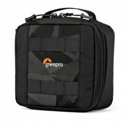 Lowepro ViewPoint CS60