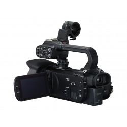 Canon XA-30