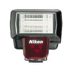 Nikon SB-23
