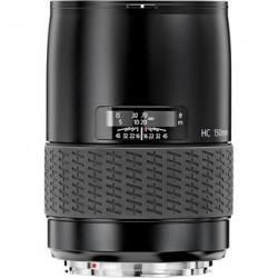 Hasselblad 150mm f3.2 HC