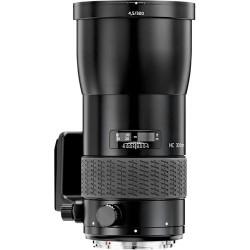 Hasselblad 300mm f4.5 HC