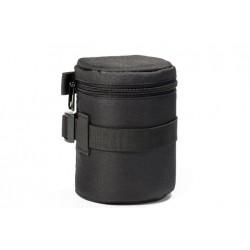 EasyCover Bolsa para Lentes 85x130mm